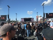014_Rock-am-Ring_05-06-2014.jpg