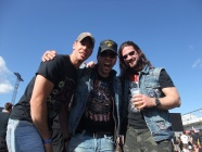 018_Rock-am-Ring_05-06-2014.jpg