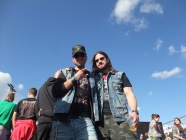 024_Rock-am-Ring_05-06-2014.jpg