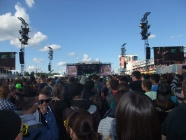 029_Rock-am-Ring_05-06-2014.jpg
