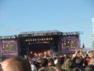 031_Rock-am-Ring_05-06-2014.jpg