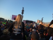 036_Rock-am-Ring_05-06-2014.jpg