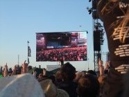 037_Rock-am-Ring_05-06-2014.jpg