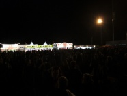 048_Rock-am-Ring_06-06-2014.jpg