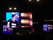 054_Rock-am-Ring_06-06-2014.jpg