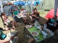 064_Rock-am-Ring_06-06-2014.jpg