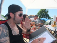 069_Rock-am-Ring_06-06-2014.jpg