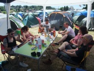 072_Rock-am-Ring_06-06-2014.jpg