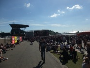 073_Rock-am-Ring_06-06-2014.jpg