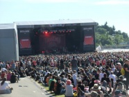 074_Rock-am-Ring_06-06-2014.jpg