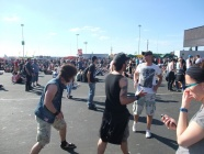 077_Rock-am-Ring_06-06-2014.jpg