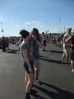 078_Rock-am-Ring_06-06-2014.jpg