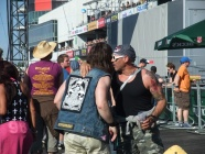 080_Rock-am-Ring_06-06-2014.jpg