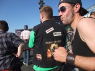 084_Rock-am-Ring_06-06-2014.jpg
