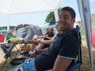 098_Rock-am-Ring_07-06-2014.jpg