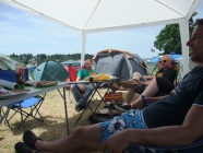 099_Rock-am-Ring_07-06-2014.jpg