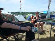 100_Rock-am-Ring_07-06-2014.jpg