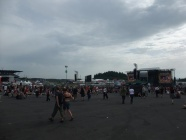 107_Rock-am-Ring_07-06-2014.jpg