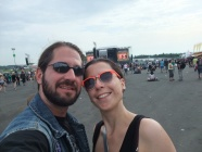 108_Rock-am-Ring_07-06-2014.jpg