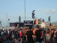 112_Rock-am-Ring_07-06-2014.jpg