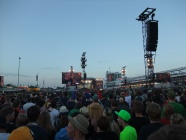 113_Rock-am-Ring_07-06-2014.jpg