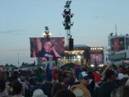 114_Rock-am-Ring_07-06-2014.jpg