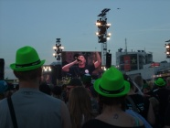 115_Rock-am-Ring_07-06-2014.jpg