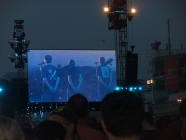 116_Rock-am-Ring_07-06-2014.jpg