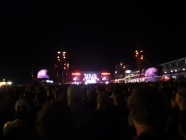 122_Rock-am-Ring_07-06-2014.jpg