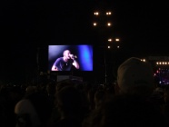 124_Rock-am-Ring_07-06-2014.jpg
