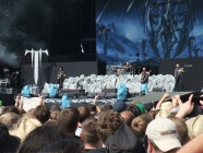 137_Rock-am-Ring_08-06-2014.jpg