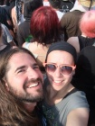 138_Rock-am-Ring_08-06-2014.jpg