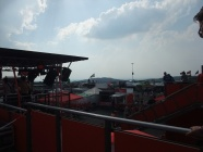142_Rock-am-Ring_08-06-2014.jpg