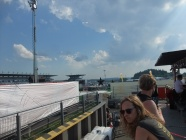 144_Rock-am-Ring_08-06-2014.jpg