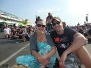 145_Rock-am-Ring_08-06-2014.jpg