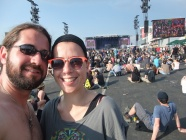 146_Rock-am-Ring_08-06-2014.jpg