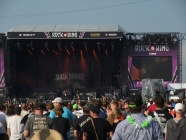 150_Rock-am-Ring_08-06-2014.jpg