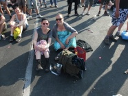 151_Rock-am-Ring_08-06-2014.jpg