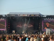 154_Rock-am-Ring_08-06-2014.jpg