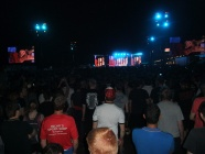 176_Rock-am-Ring_09-06-2014.jpg