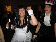 67_Black-and-White-Party_15_02_2015.JPG