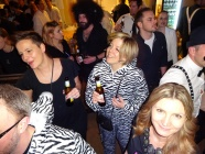 10_Black_and_White_Party_06_02_2016.jpg