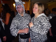 54_Black_and_White_Party_07_02_2016.jpg